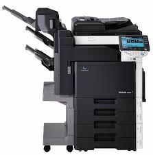 Sisteme de printare reconditionate