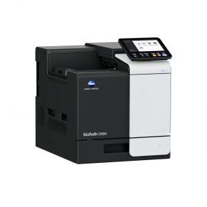Imprimante Reconditionate